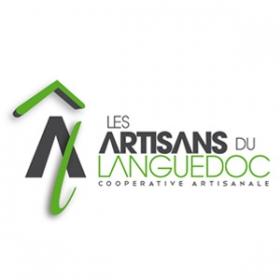 Artisans du Languedoc votre constructeur de maison en région Midi ...