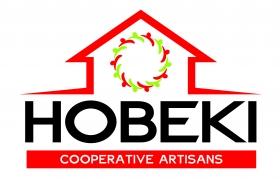 Hobeki Votre Constructeur De Maison En Region Aquitaine